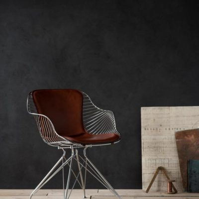 od__wdc_wire_dining_chair_yellowstone_cognac_leather1-low-res