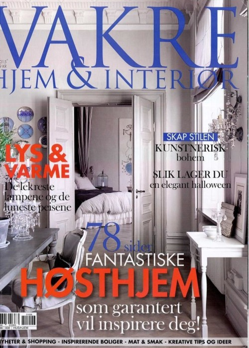 Studio Kvänum Oslo_20160122_142523-page-001