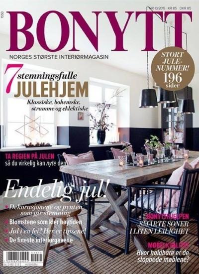 bonytt-13-2015