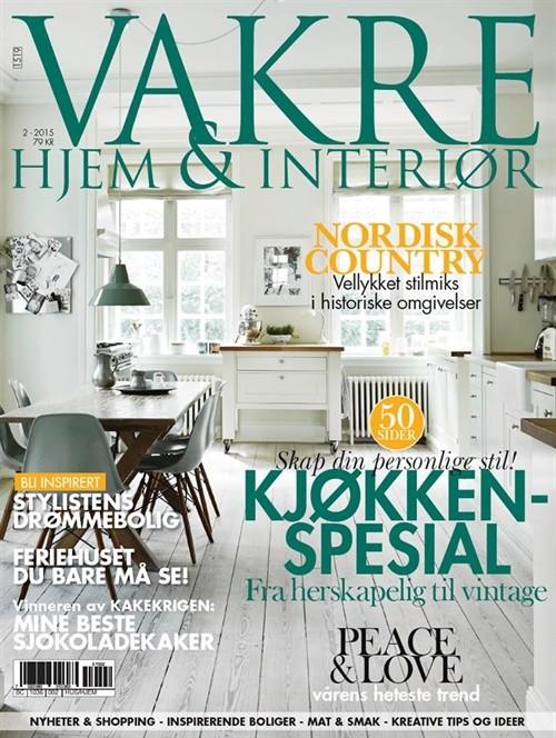 vakrehjem&interiør-2-2015
