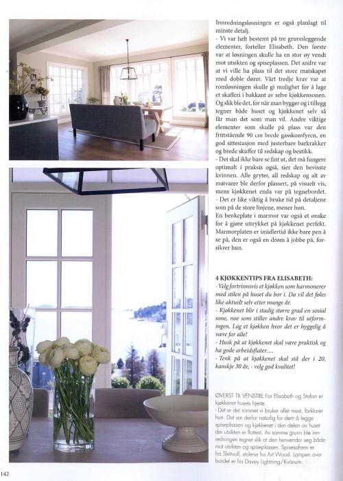 Studio Kvänum Oslo_20160404_142207-page-001