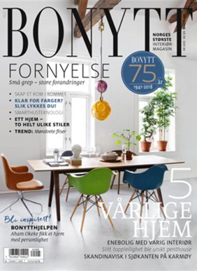 bonytt-5-2016